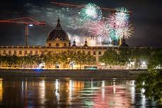 Facts About The Bastille Day In