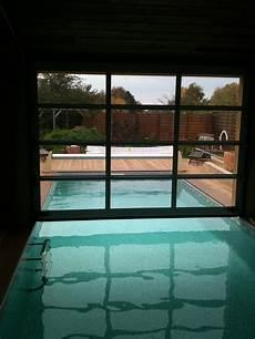 piscine interieur exterieur piscines de particuliers int 233 rieur ext 233 rieur