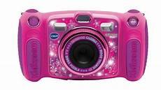 comparatif quel appareil photo pour enfant choisir