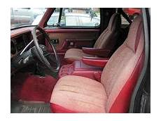 how to fix cars 1992 dodge ramcharger interior lighting 1987 dodge ramcharger pictures cargurus