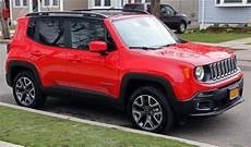 Jeep Renegade Longitude - datei 2015 jeep renegade latitude colorado front