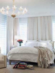 Bedroom Ideas With Curtains by Feng Shui Your Bedroom Bedrooms Bedroom Decorating