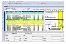 Primavera P6 Professional Project Management Oracle