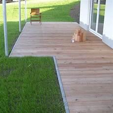 Bestes Holz Für Terrasse - pin kuno merenz auf outdoor garden terrasse bois