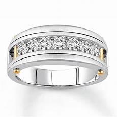 mens diamond ring designs diamond ring for with price