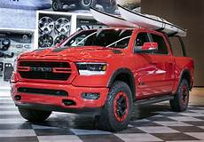 2019 dodge ram forum 2019 ram 1500 gets moparized in chicago page 2 of 3