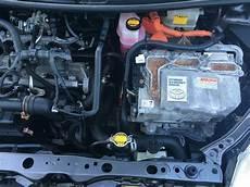 2014 Prius Engine by Engine Oxidation Rust 2013 Prius C Priuschat