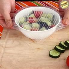 utensili da cucina particolari sconto utensili da cucina particolari migliore accessori
