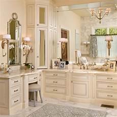bathroom cabinets ideas designs 18 bathroom corner cabinet designs ideas design trends premium psd vector downloads