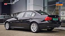 Bmw 3 Series 2005 2013 Buyers Review