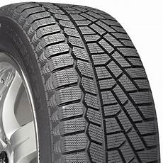 continental winter contact continental winter contact tires touring