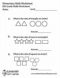 algebra worksheets 8420 math ratios worksheets ratio worksheets for teachersfractions and equivalent fractions on