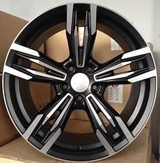 luxury hgh performance alloy wheels rims transformer 19