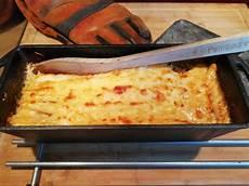 kartoffel spargel auflauf hack kartoffel spargel auflauf aus der petromax k4