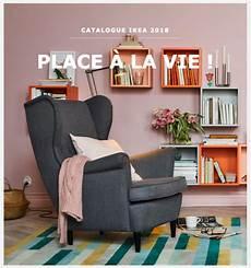 consultez le catalogue ikea sur catalogue fr