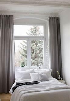gardinen inspiration die besten 25 gardinen schlafzimmer ideen auf pinterest