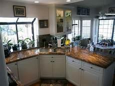 Kitchen Ideas Prices by Corner Sink Makes Small Kitchen Function Danilo Nesovic