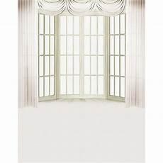 5x7ft Vinyl Wood Window Photography by 2019 5x7ft Vinyl Digital Indoor White Curtain Wood Door