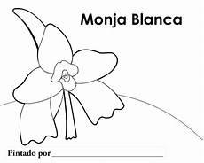dibujo de los simbolos naturales para colorear dibujo de los simbolos de guatemala imagui