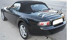2007 mazda mx5 1 8 cabriolet 2 seater convertible sports cars for sale in spain