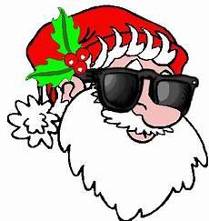 cool santa 1 harolds club