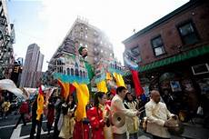 6th annual new york city marco polo festival oct 18