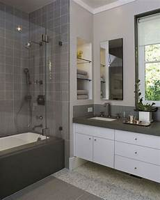 Small Deco Bathroom Ideas by 30 Wonderful Pictures And Ideas Deco Bathroom Tile Design