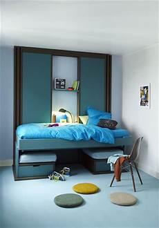 lit qui se releve lit escamotable espace loggia d 233 couvrez les solutions