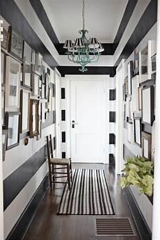 kleiner flur gestaltungsideen 1001 ideas for hallway decor with optmal functionality