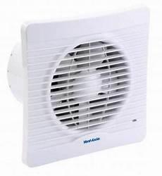 Kitchen Utility Fan by Va 454060 Silhouette 150xt Panel Fan