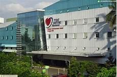 Penyembuhan Jantung Bawaan Tanpa Operasi Di Rs Harapan