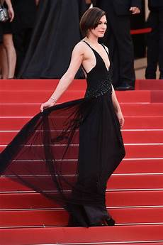 cannes 2016 carpet see the best looks today