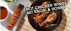 Chicken Wings Backofen - mexican tears chicken wings rezept