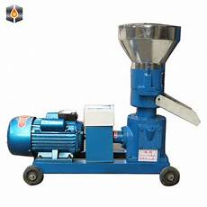 small pellet machine animal feed cattle chicken dog pig feed pellet making machine buy poultry