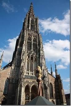 Tuhan Yesus Terang Dunia 10 Gereja Protestan Terindah Di