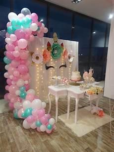 decoration pour anniversaire adulte 1001 id 233 es pour la meilleure d 233 coration anniversaire 18 ans