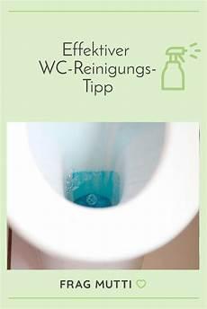 wc reinigungs tipp tipps wc deckel und wc reiniger