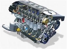 Foto Bmw 6 Zylinder Dieselmotor 160kw 500 Nm Vergr 246 223 Ert