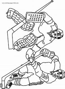 sports coloring pages for toddlers 17712 sport coloring page for gt gt disney coloring pages