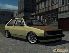 Vw Polo 86c Coupe 187 файловый архив