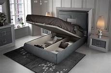 enzo modern bedrooms bedroom furniture