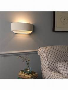 astro amalfi wall light at lewis partners