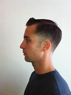 Slope Hairstyle Photos