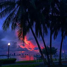 Sunset Miami by The Best Places To The Sunset In Miami Florida