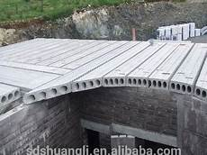 16 prefab basement wall panels 59 prefab basement walls cost precast insulated basement