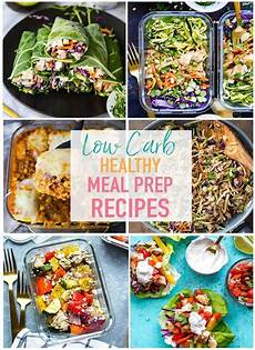 low carb gerichte 17 easy low carb recipes for meal prep the on bloor