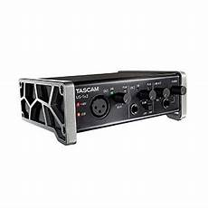 Best Cheap Audio Interfaces 100 2019 Recording