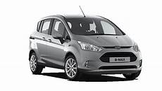 Ford B Max Gebraucht - quality used ford vehicles for sale platts of marlow