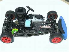 cen racing ctr5 0 limited edition coming soon 85mph r