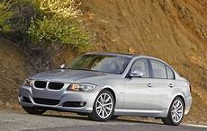 kelley blue book classic cars 2007 bmw m roadster instrument cluster bmw 3 series ranks no 1 in kelley blue book s list of 10 best certified pre owned luxury cars
